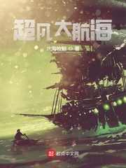 超凡大航海